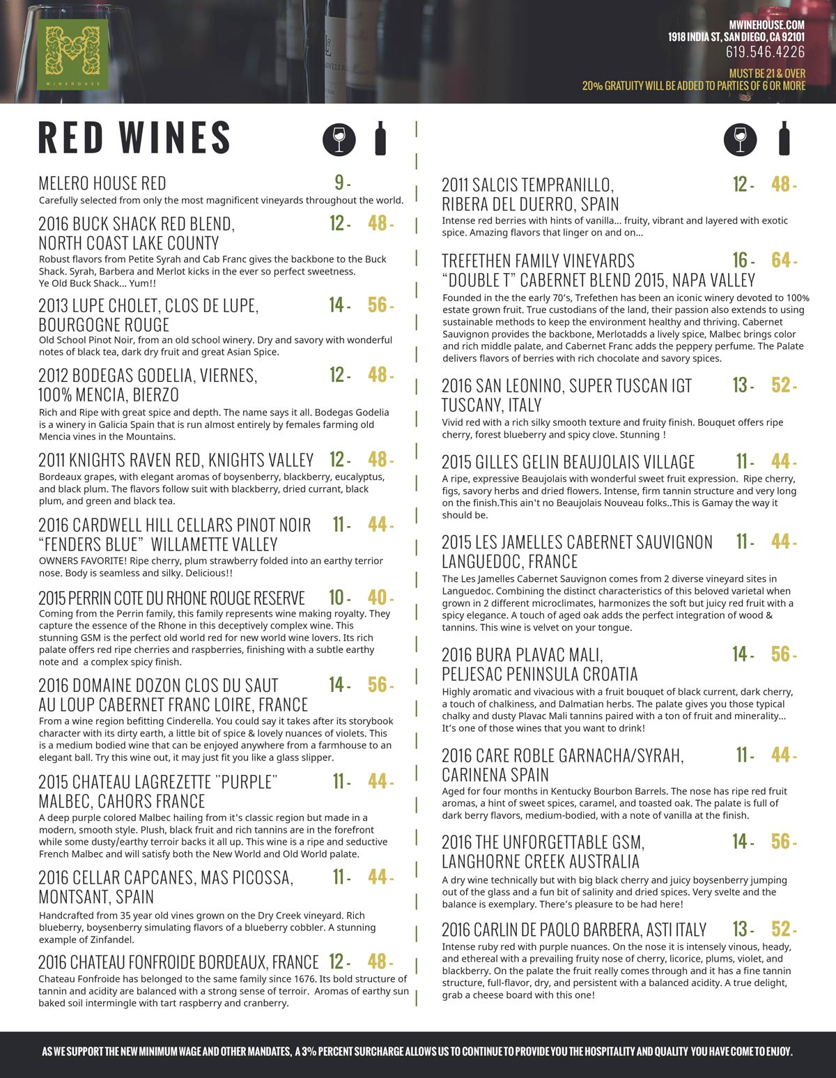 Melero_WineHouse_Menu_2018-August2-pg2_WEB