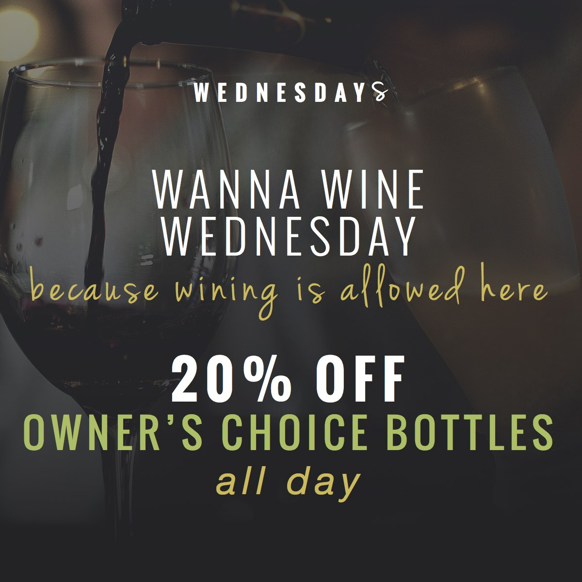 Melero_WineHouse_PROMOS_MARCH_2019-WED