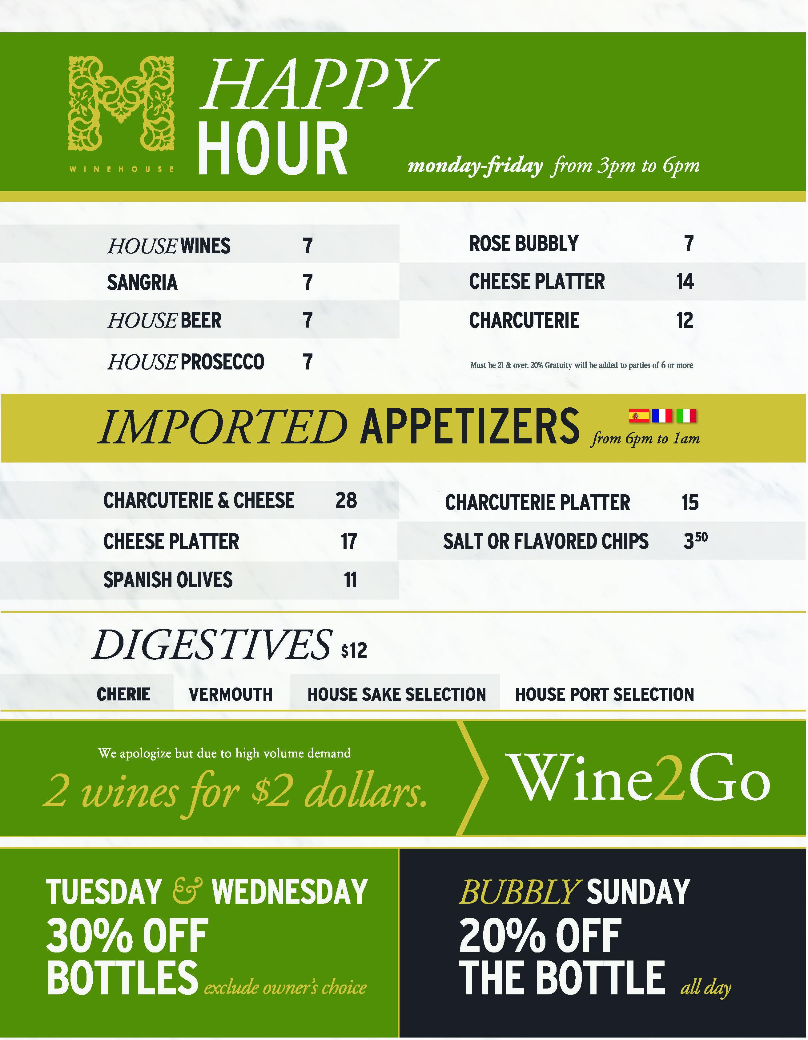 M WineHouse menu Septiembre_Page_3
